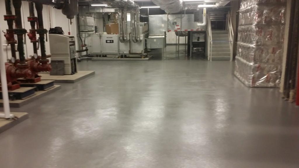 "shop floor ""every day, more and more manufacturing companies come to rely on shop floor automations, inc for shop floor solutions, services, and expertise to increase their manufacturing productivity and profitability."