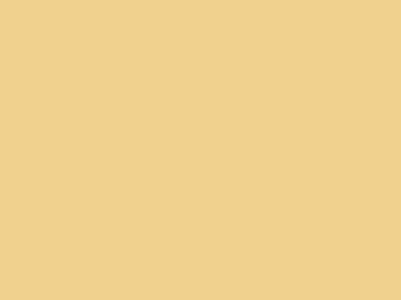 Color Samples Philadelphia Epoxy
